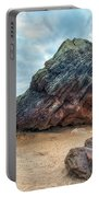 Agglestone Rock - England Portable Battery Charger