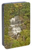 Alger Falls Portable Battery Charger
