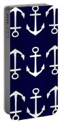 Anchor Portable Battery Charger