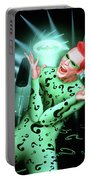 Batman Forever 1995  Portable Battery Charger