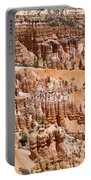 Bryce Canyon - Utah Portable Battery Charger