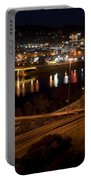 Charleston - West Virginia Portable Battery Charger