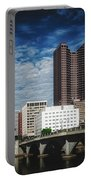 Columbus Ohio Portable Battery Charger