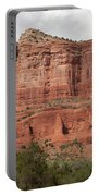 Desert View, Sedona, Arizona Portable Battery Charger