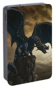 Dragon Portable Battery Charger