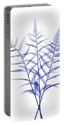 Fern, X-ray Portable Battery Charger