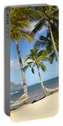 Hanalei Bay, Hammock Portable Battery Charger