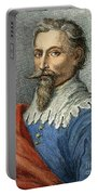 Hendrik Goltzius, 1558-1617 Portable Battery Charger