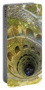 Initiation Well Sintra Portable Battery Charger