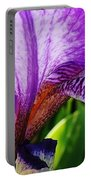Iris Macro Portable Battery Charger