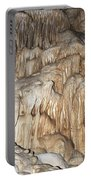 Javoricko Stalactite Cave Portable Battery Charger