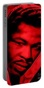 Lloyd Price Collection Portable Battery Charger