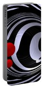 Opart -f- Portable Battery Charger