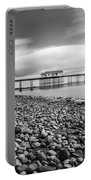 Penarth Pier 5 Portable Battery Charger