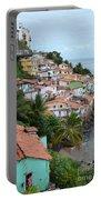 Salvador Da Bahia - Brazil Portable Battery Charger