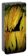 Sunflower 1134 Portable Battery Charger