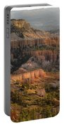 Sunrise Point Portable Battery Charger
