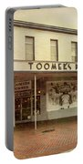 Toomer's Corner - #1 Portable Battery Charger