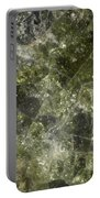 Trinitite Portable Battery Charger