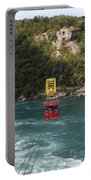 Whirlpool Aero Car Portable Battery Charger
