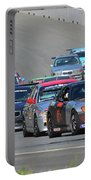 2003 Honda S2000 Leads Pack Portable Battery Charger