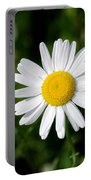 2008 Daisy Portable Battery Charger