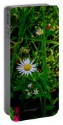 2015 08 23 01 A Flower 1106 Portable Battery Charger