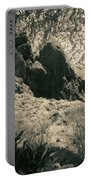2015 Malpasso #03 Portable Battery Charger