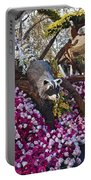 2016rose Parade Rp001 Portable Battery Charger