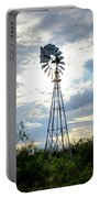 2017_08_midland Tx_windmill 2 Portable Battery Charger