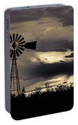 2017_09_midland Tx_windmill 8 Portable Battery Charger