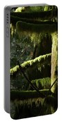 2018_2_12  Moss-4247 Portable Battery Charger