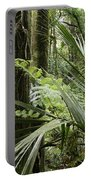 Jungle 99 Portable Battery Charger