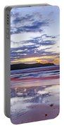 Daybreak Seascape Portable Battery Charger