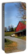 248 New Bedford Hillside Portable Battery Charger