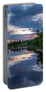 Down East Maine Portable Battery Charger