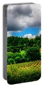 2623- Comsrock Winery Portable Battery Charger
