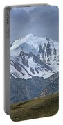 2d07508 High Peak In Lost River Range Portable Battery Charger