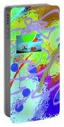 3-10-2015dabcdefghijklmn Portable Battery Charger
