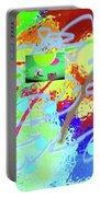 3-10-2015dabcdefghijklmnopqr Portable Battery Charger