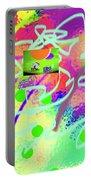 3-10-2015dabcdefghijklmnopqrtuvwxy Portable Battery Charger