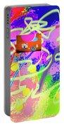 3-10-2015dabcdefghijklmnopqrtuvwxyzabcdef Portable Battery Charger