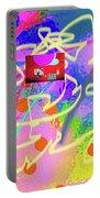 3-10-2015dabcdefghijklmnopqrtuvwxyzabcdefghi Portable Battery Charger