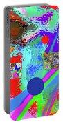 3-13-2015labcdefghijklmnopqrtuvwxyzabcdefghij Portable Battery Charger