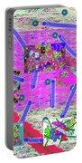 3-15-2015e Portable Battery Charger