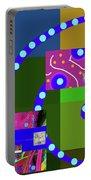 3-17-2015abcdefghijklmn Portable Battery Charger