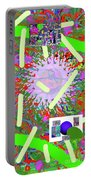3-21-2015abcd Portable Battery Charger