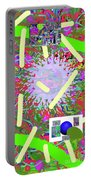 3-21-2015abcdef Portable Battery Charger