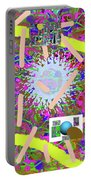 3-21-2015abcdefghij Portable Battery Charger