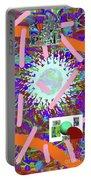 3-21-2015abcdefghijklmn Portable Battery Charger